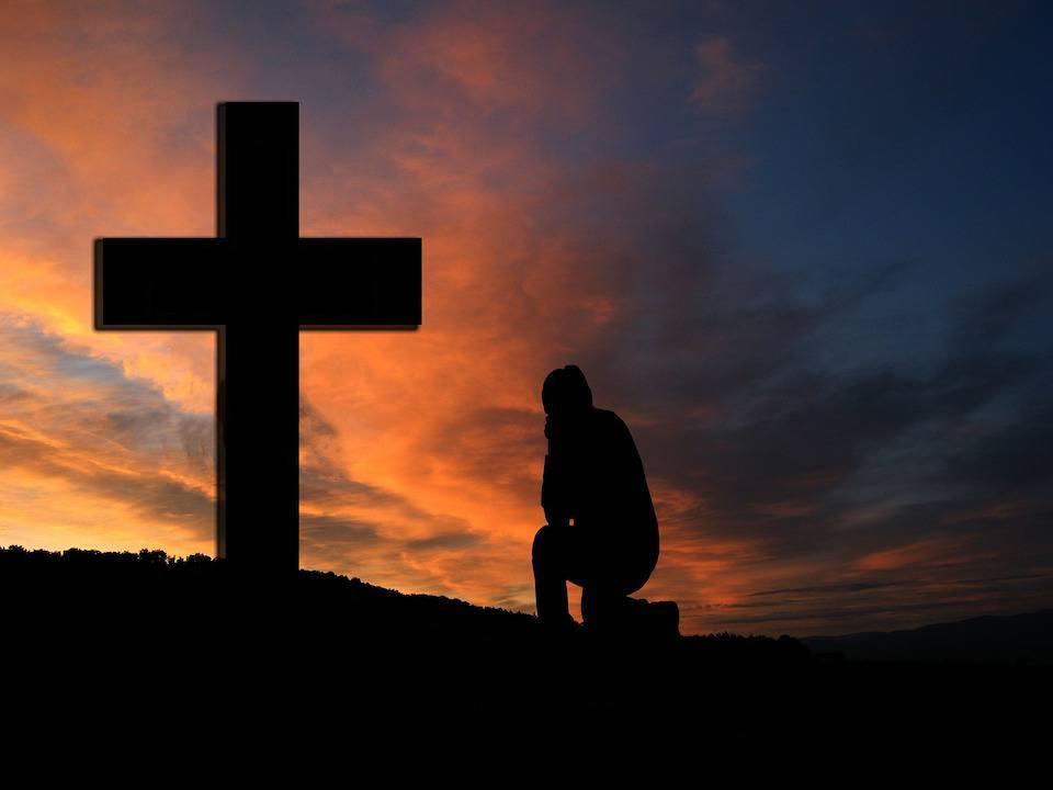 worship-prayer-christian-life-center-2.jpg