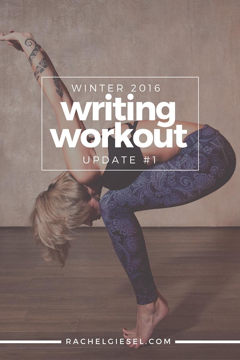 writing-workout-update-1