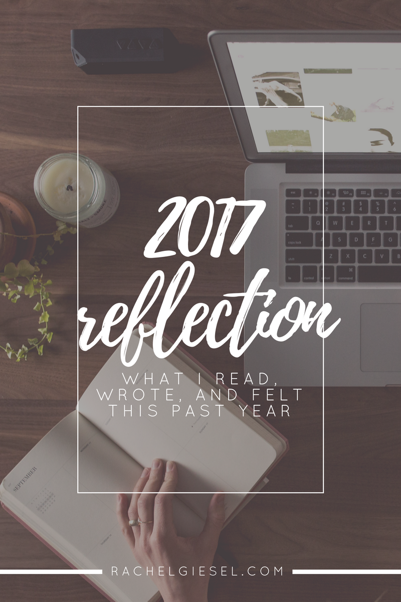 2017 reflection.png