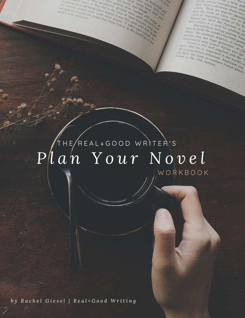 The Real+Good Writer's Plan Your Novel Workbook.png