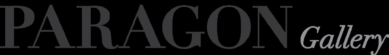 Paragon Gallery logo.png