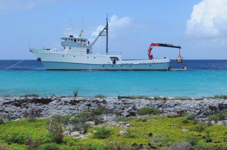 Klein-Curacao-457x303.jpg