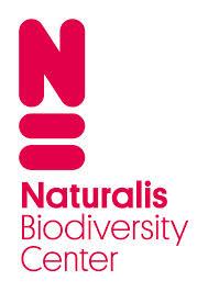 Naturalis3.png