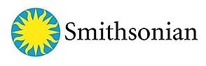 ap-logo-smithsonian-museum.jpg