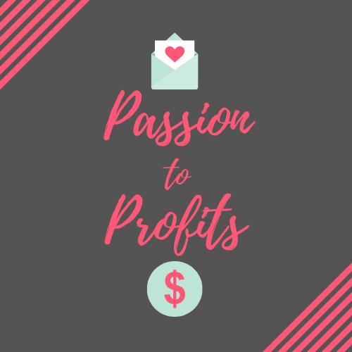 passion to profits logo.png