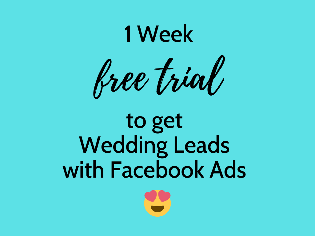 Facebook ads free trial.png