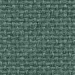 Silver Spruce