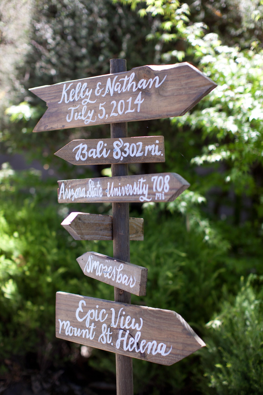 Kelly Nathan s Wedding-Kelly Nathan DETAILS-0032.jpg