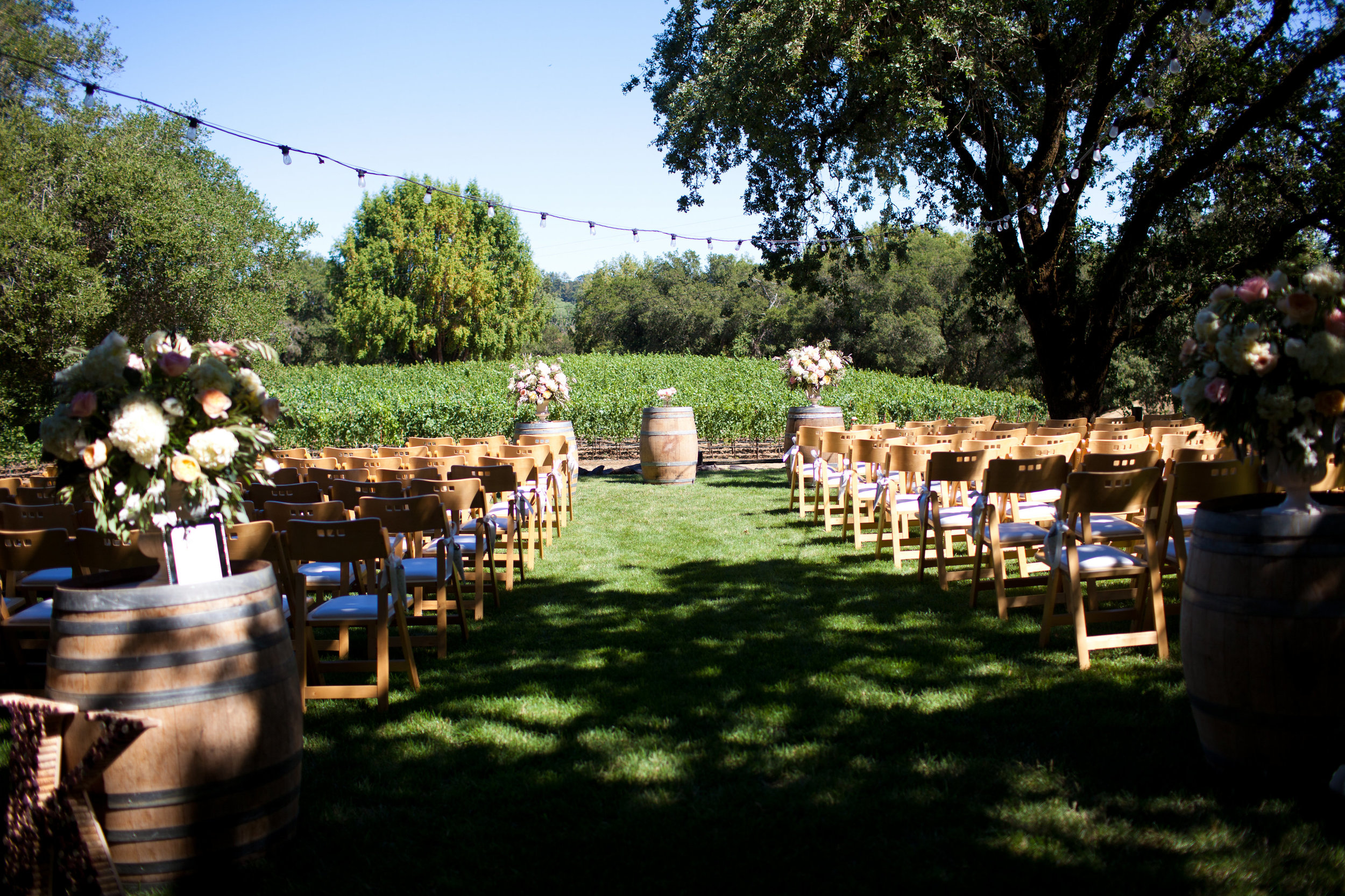 Kelly Nathan s Wedding-Kelly Nathan DETAILS-0034.jpg