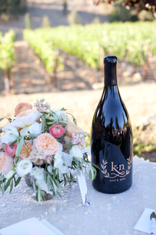 Kelly Nathan s Wedding-Kelly Nathan DETAILS-0079.jpg