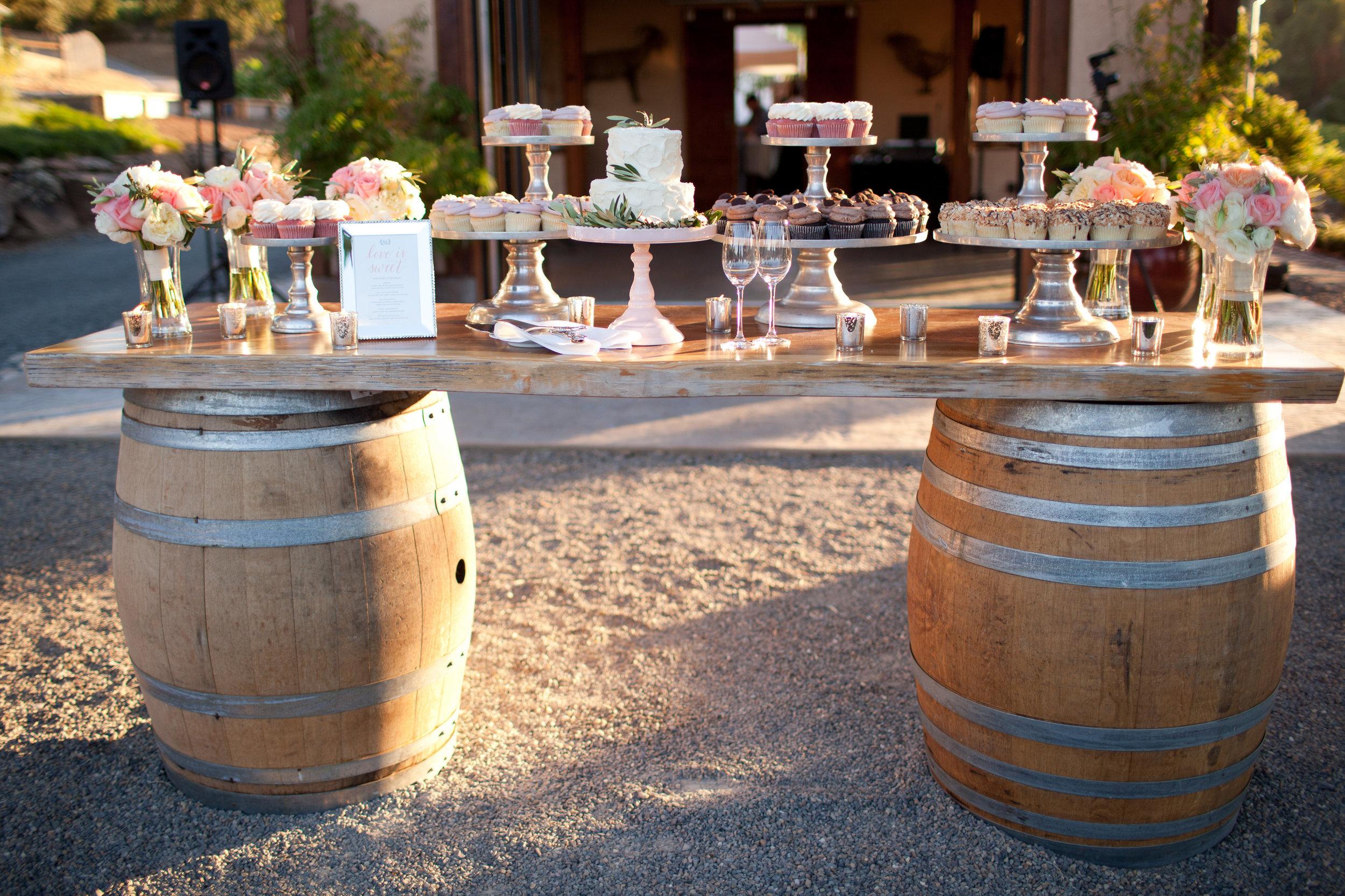 Kelly Nathan s Wedding-Kelly Nathan DETAILS-0100.jpg