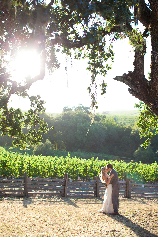 Kelly Nathan s Wedding-Kelly Nathan ROMANCE-0039.jpg