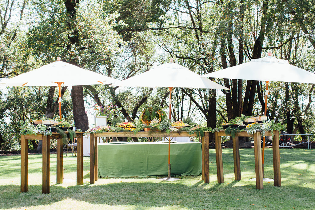 Vinita&Anujit.Wedding-286.jpg