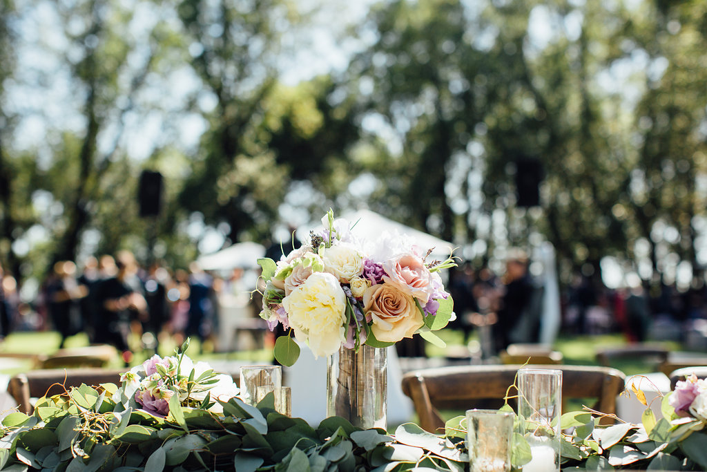 Vinita&Anujit.Wedding-442.jpg