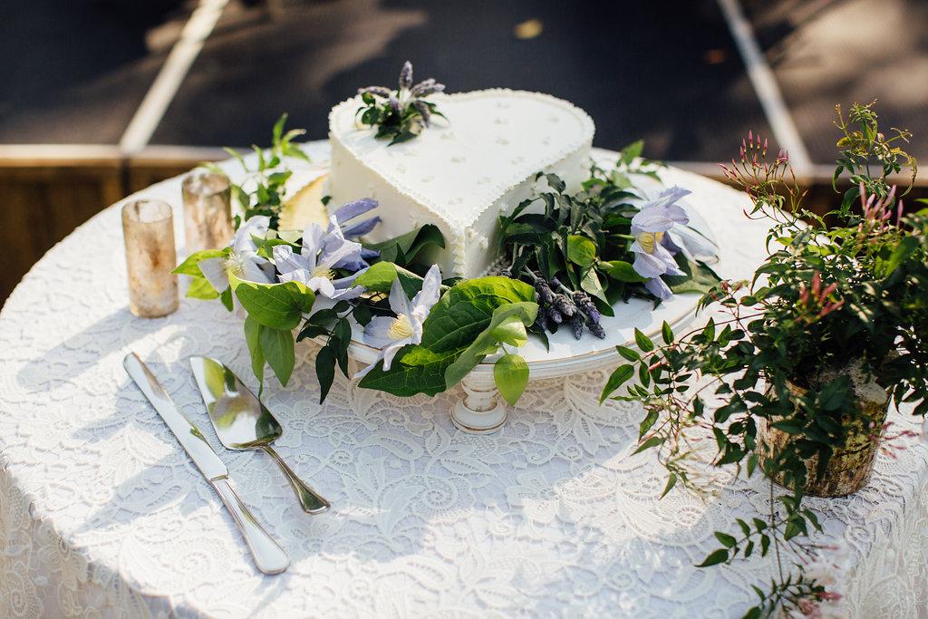Vinita&Anujit.Wedding-506.jpg