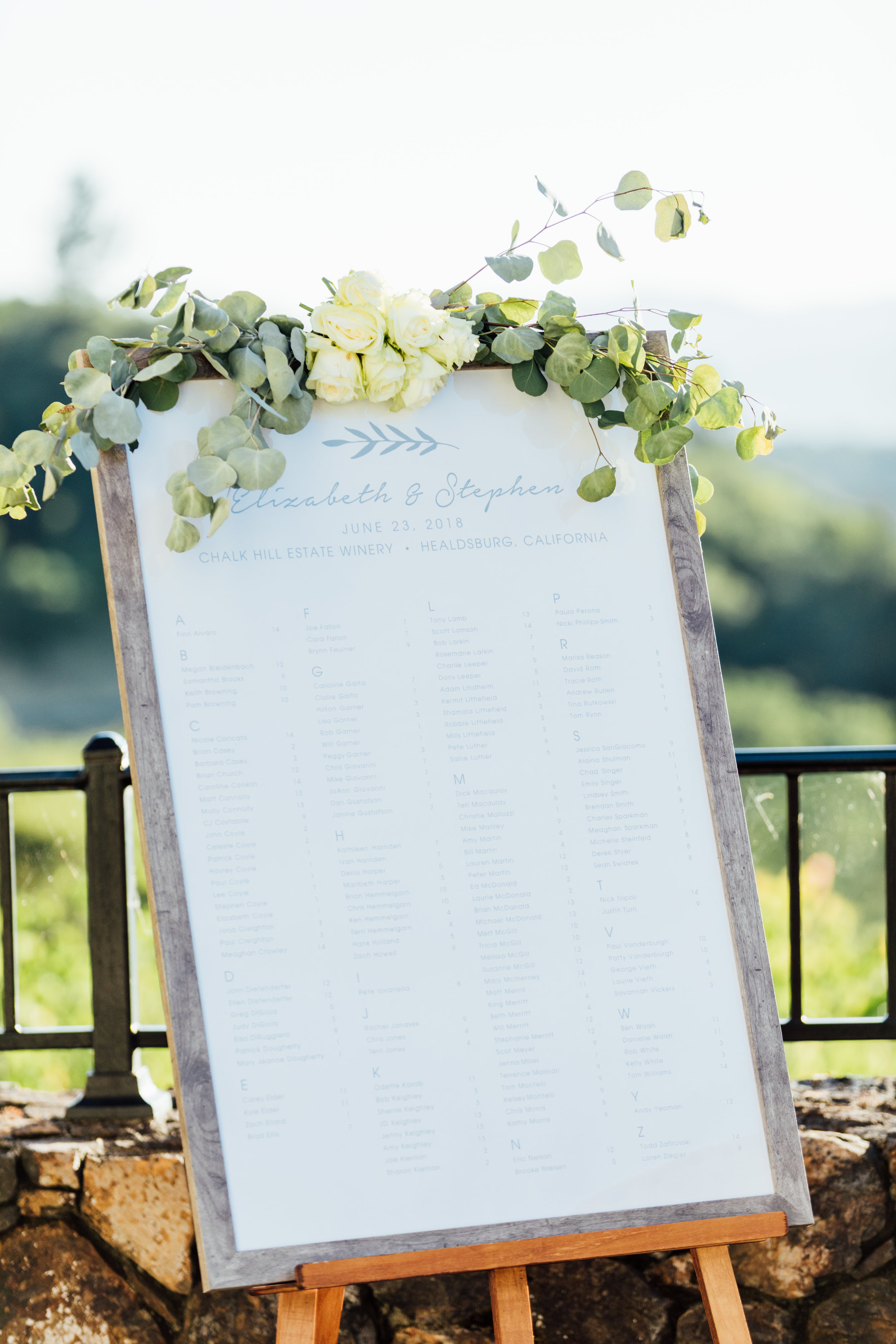 Elizabeth+Stephen.Wedding-768.jpg