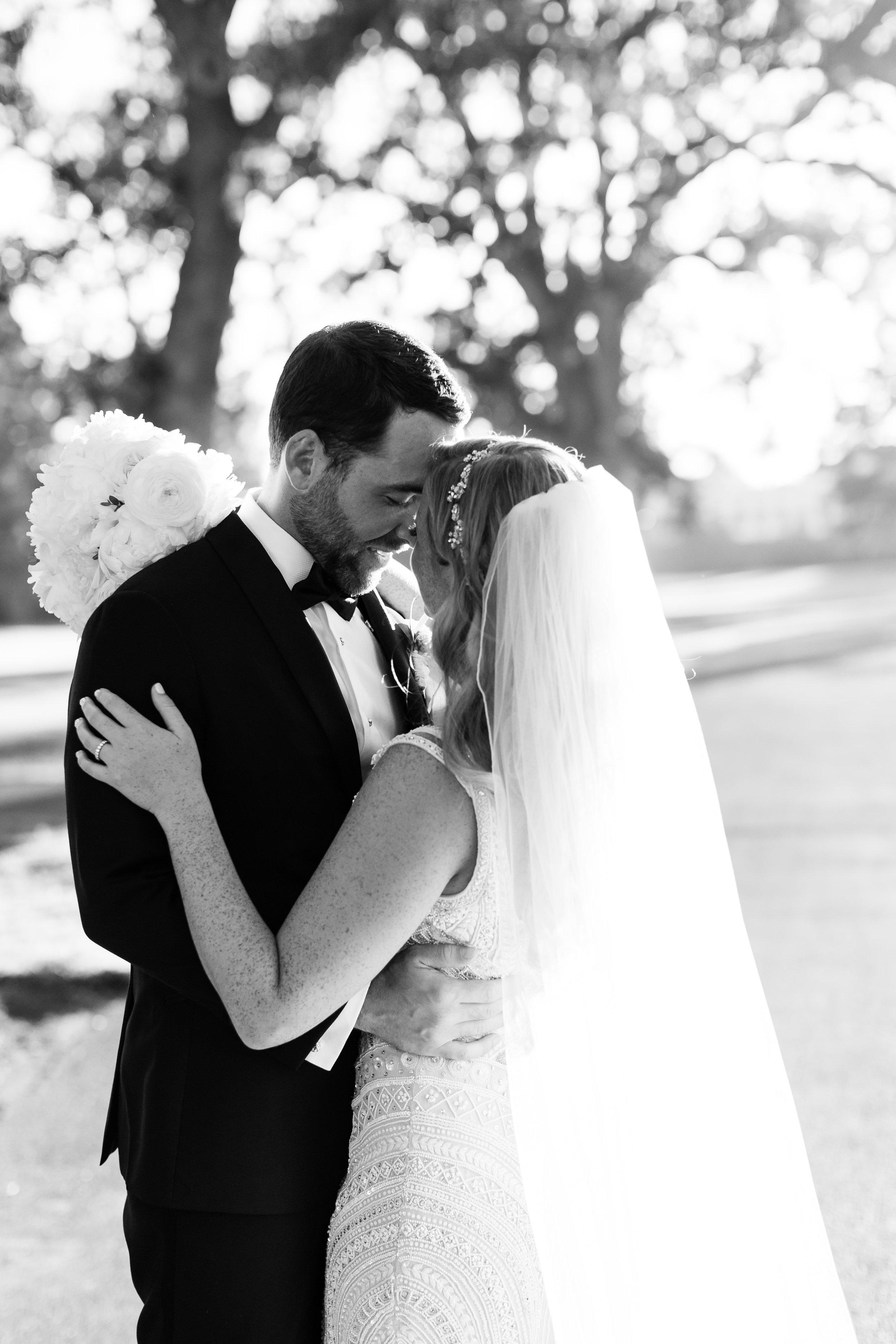 Lauren+Chris.Wedding-919.jpg