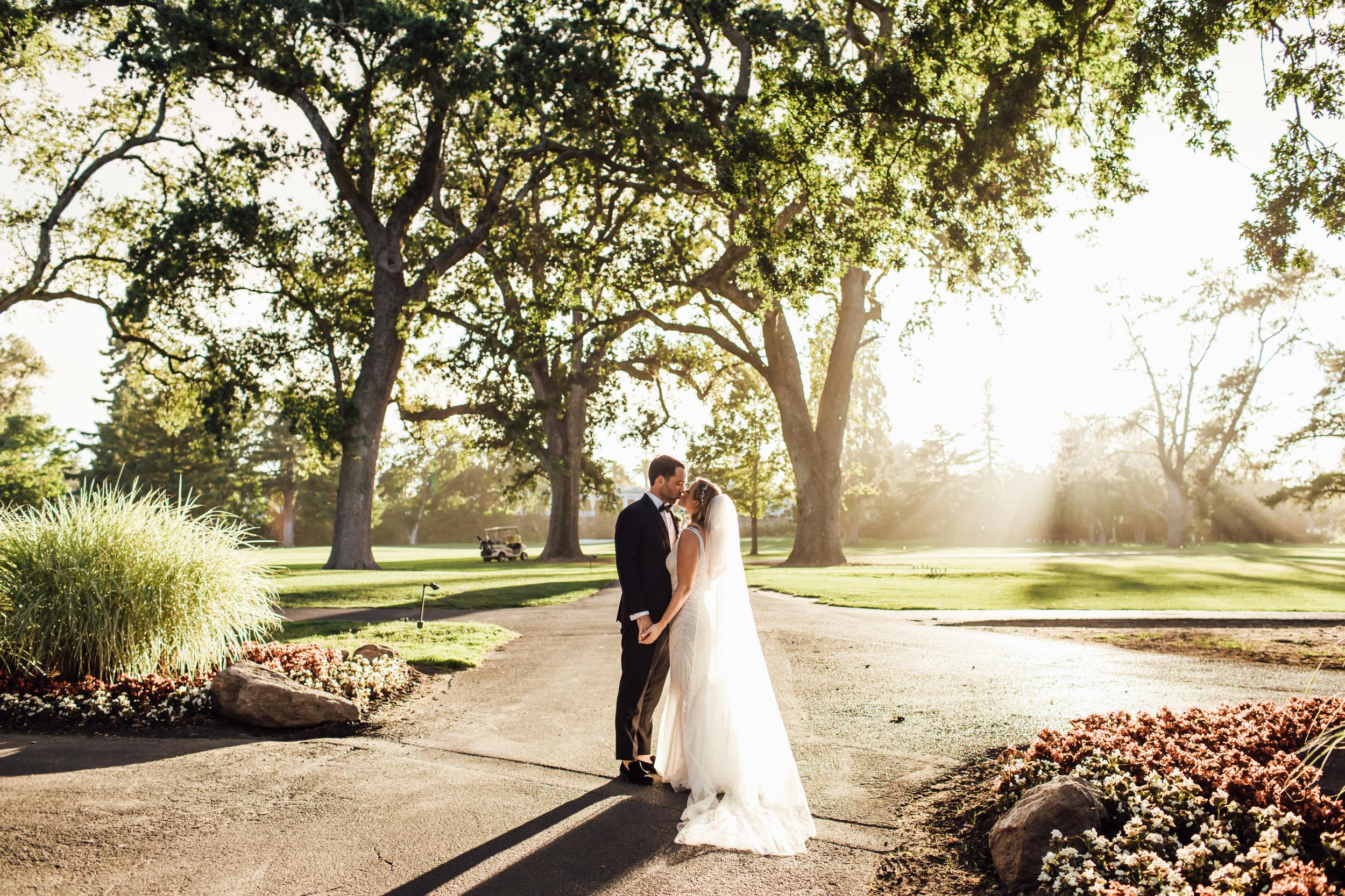 Lauren+Chris.Wedding-916.jpg