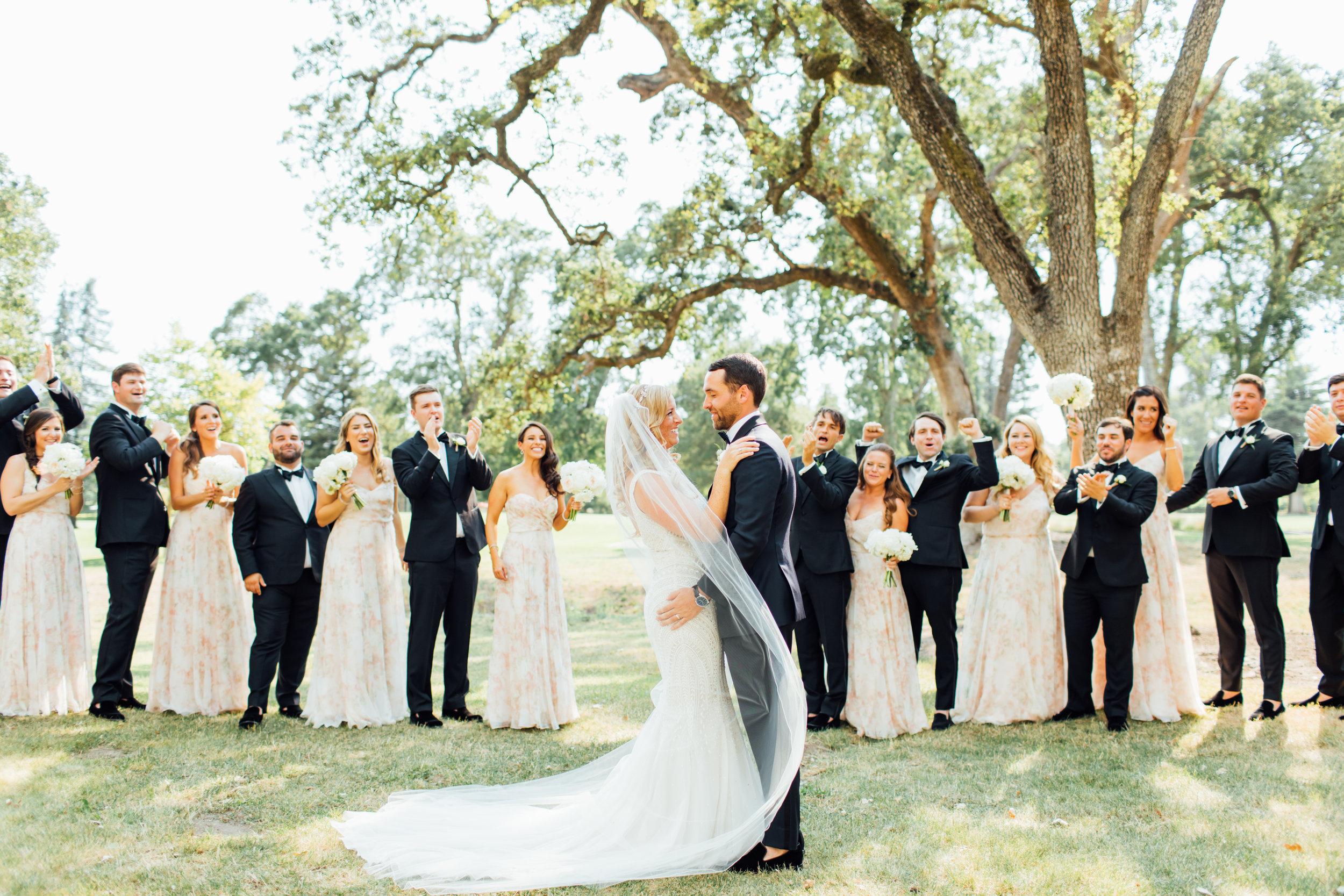 Lauren+Chris.Wedding-619.jpg