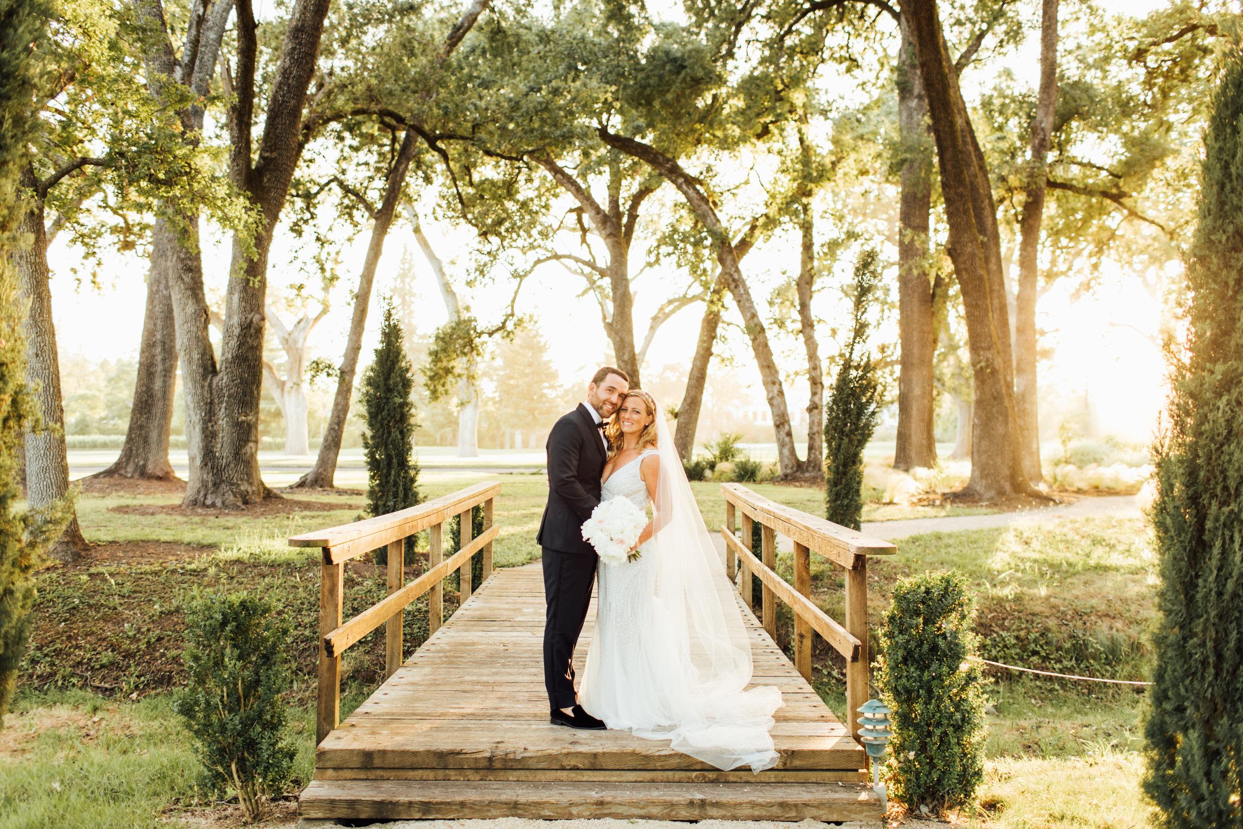 Lauren+Chris.Wedding-972.jpg