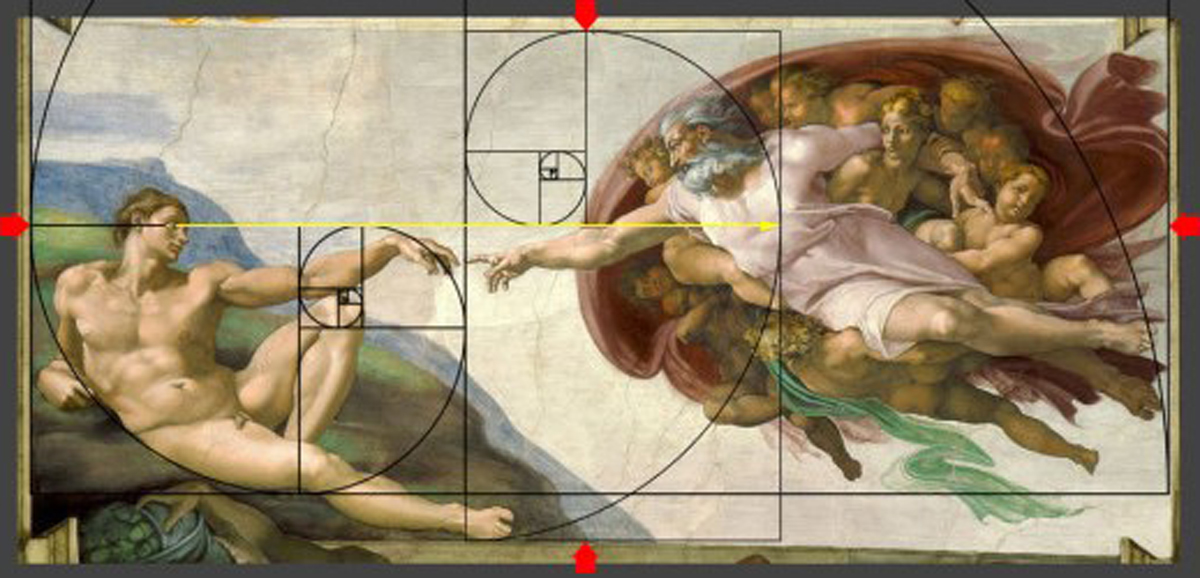 Creation of Adam.jpg
