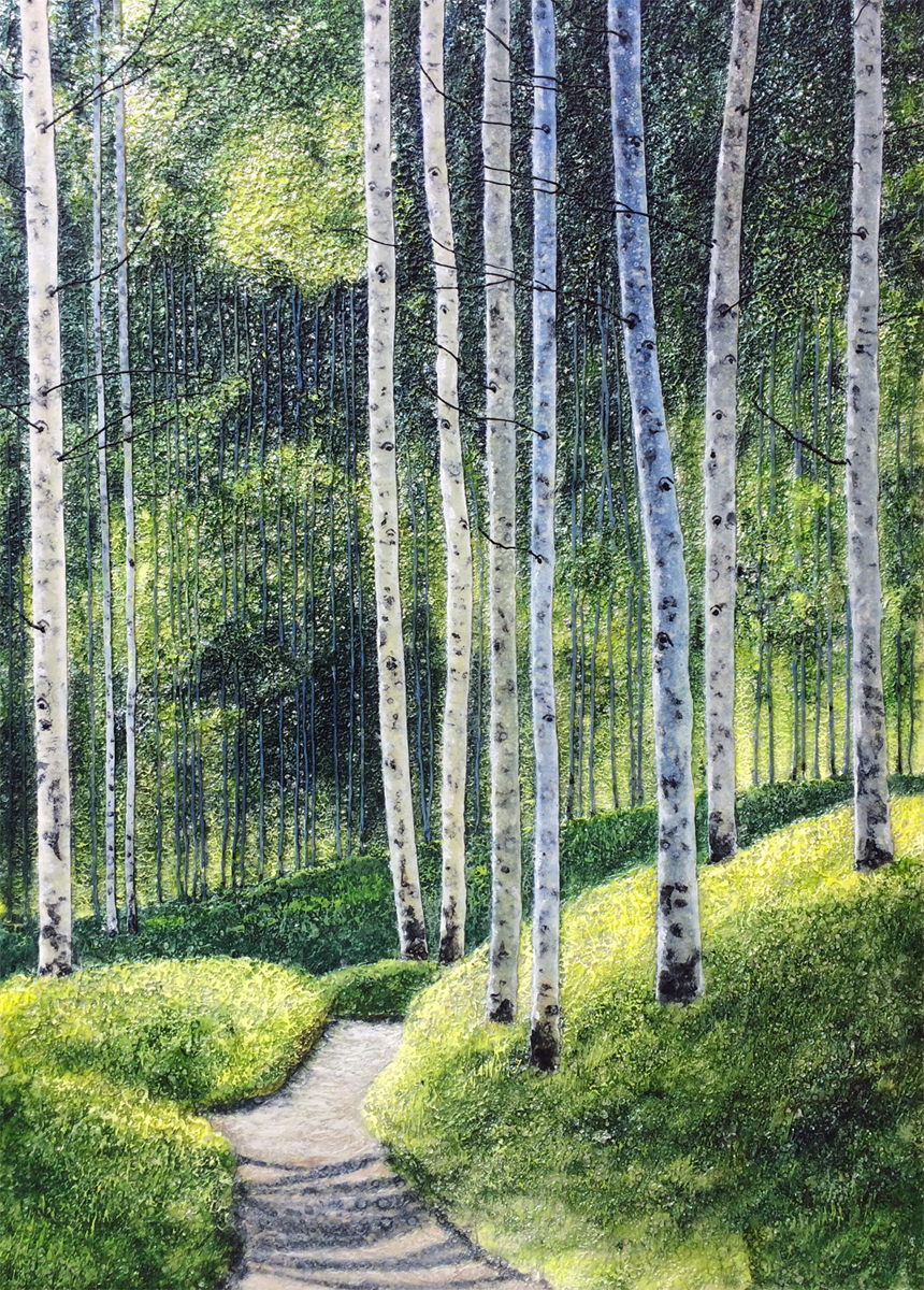 Summer Path Through the Birch Trees_edited-1.jpg
