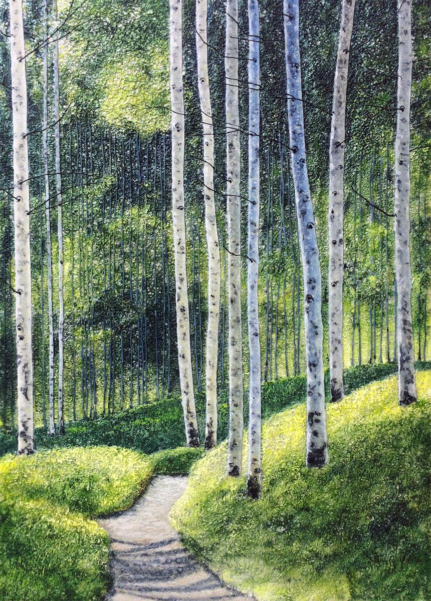 Summer Path Through the Birch Trees_edited-1.jpg