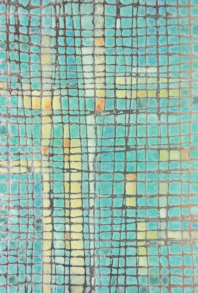 Aqua Matrix