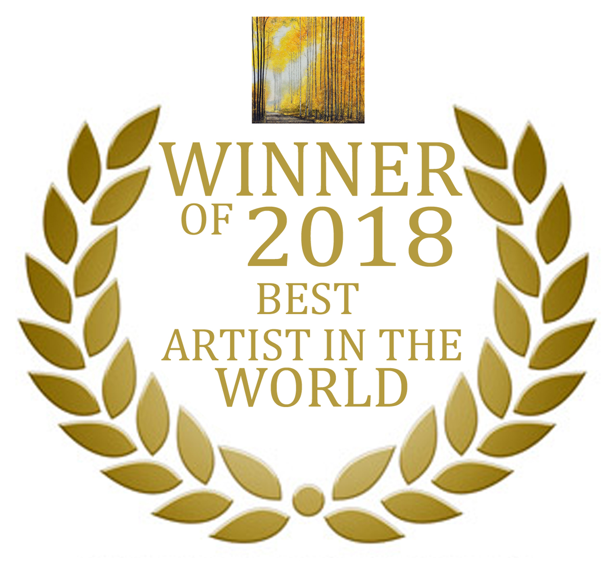 BEST ARTIST AWARD.jpg
