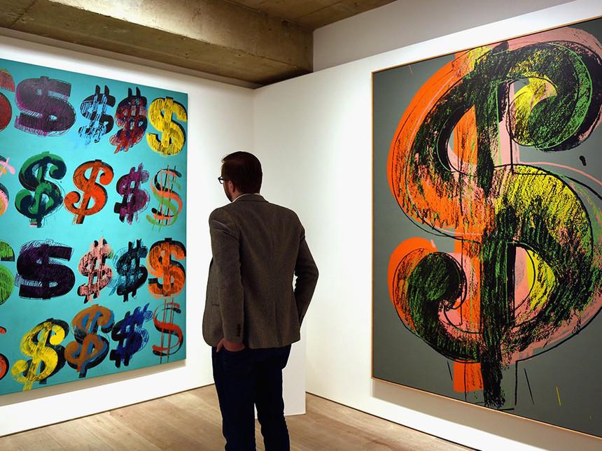 artwork painting art gallery.jpg