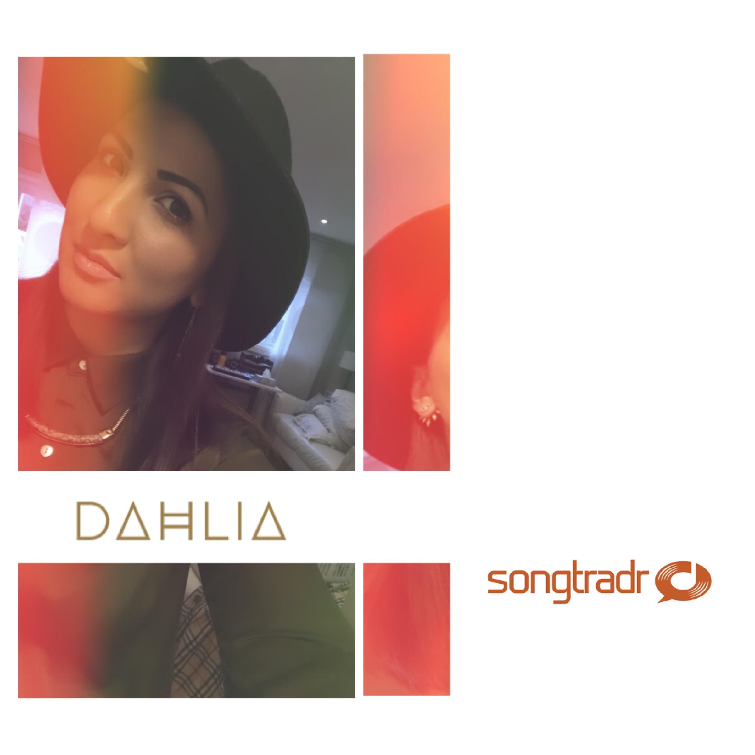 Songtradr1DAHLIA