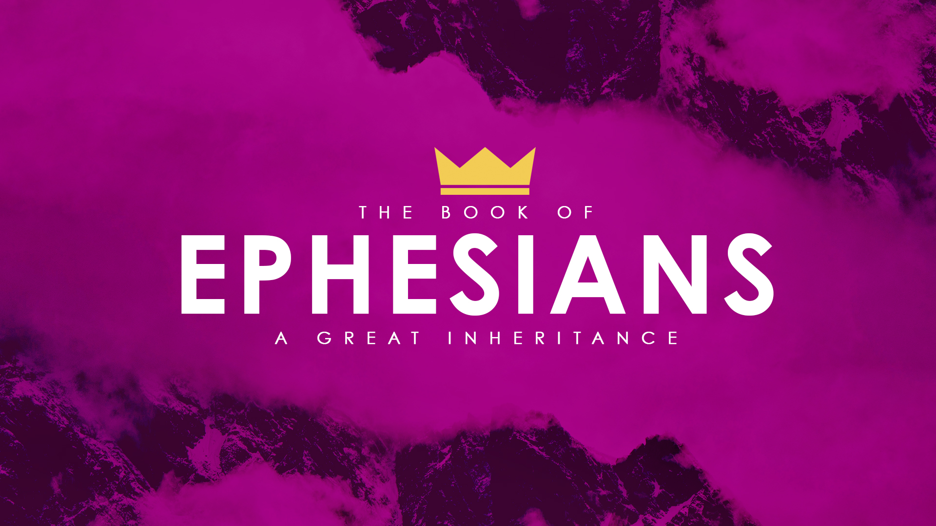 Ephesians Sermon Series.jpeg