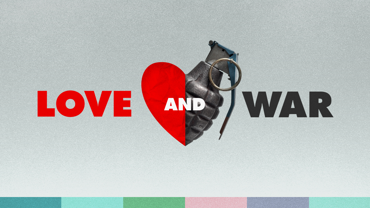 Love and War.jpg