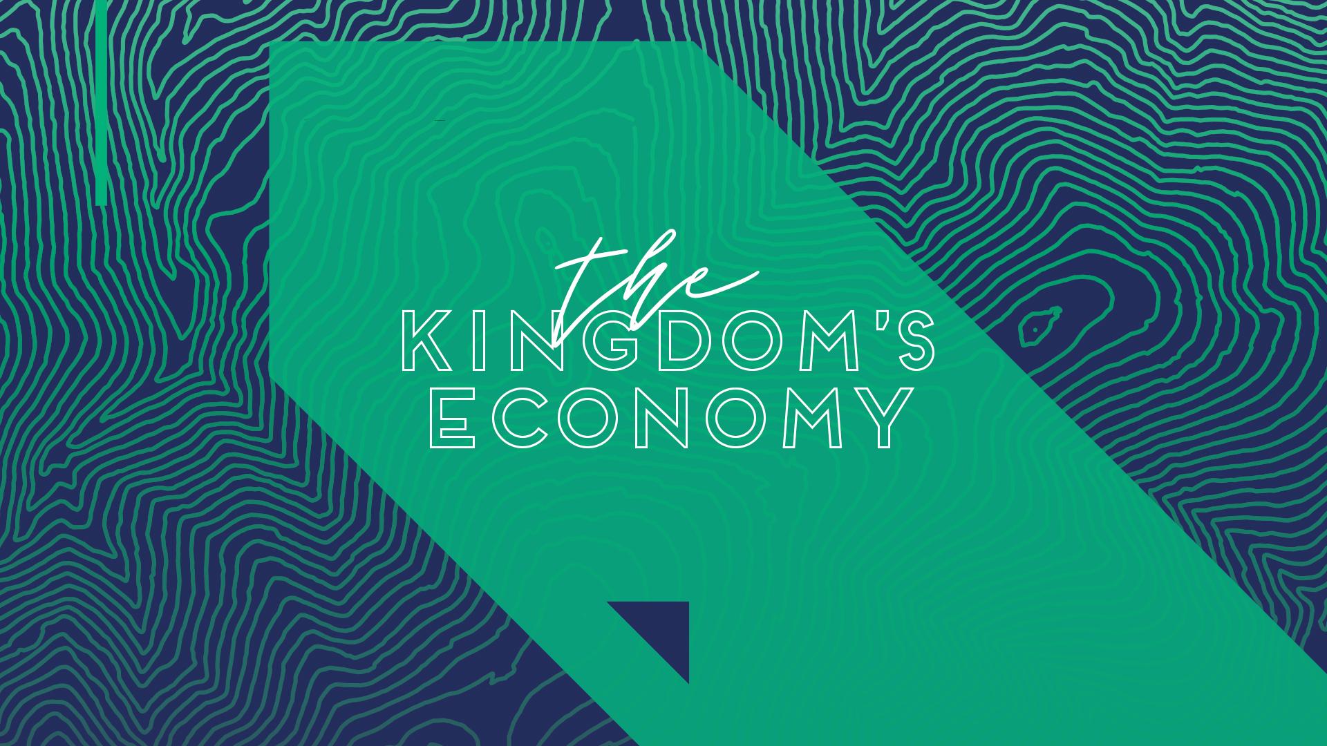 Kingdom's Economy.jpg