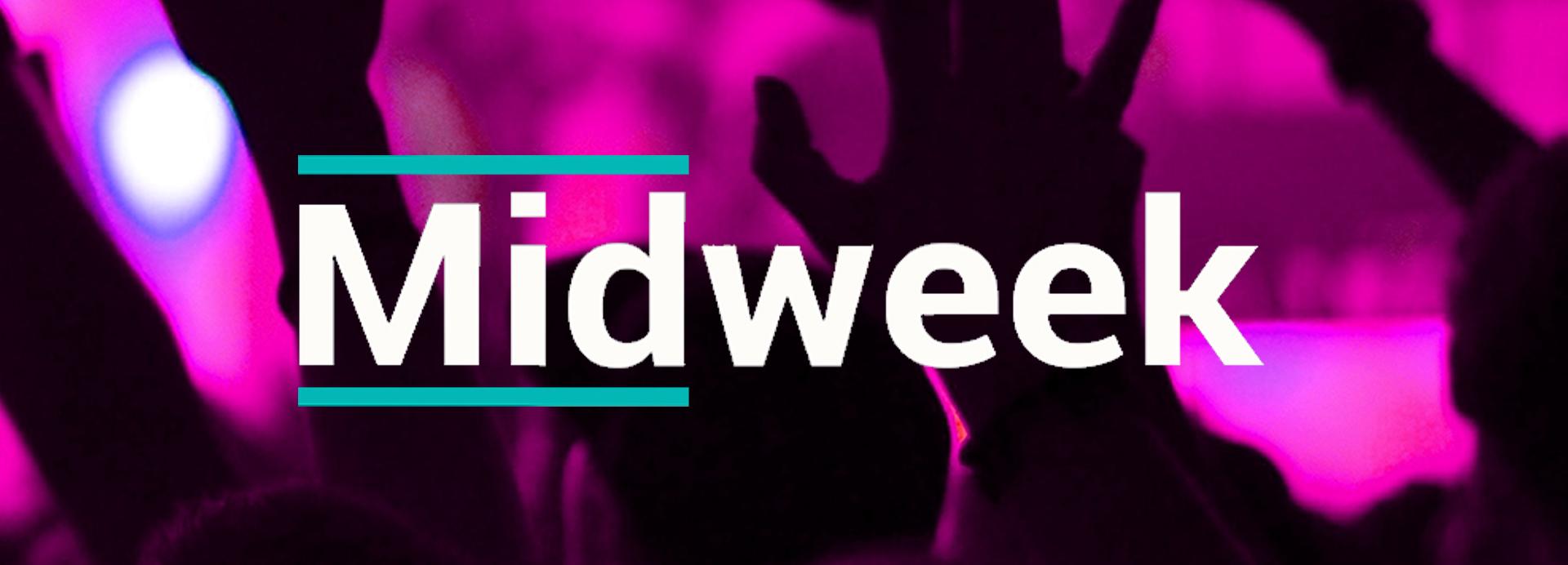 Midweek Sermons banner.jpg