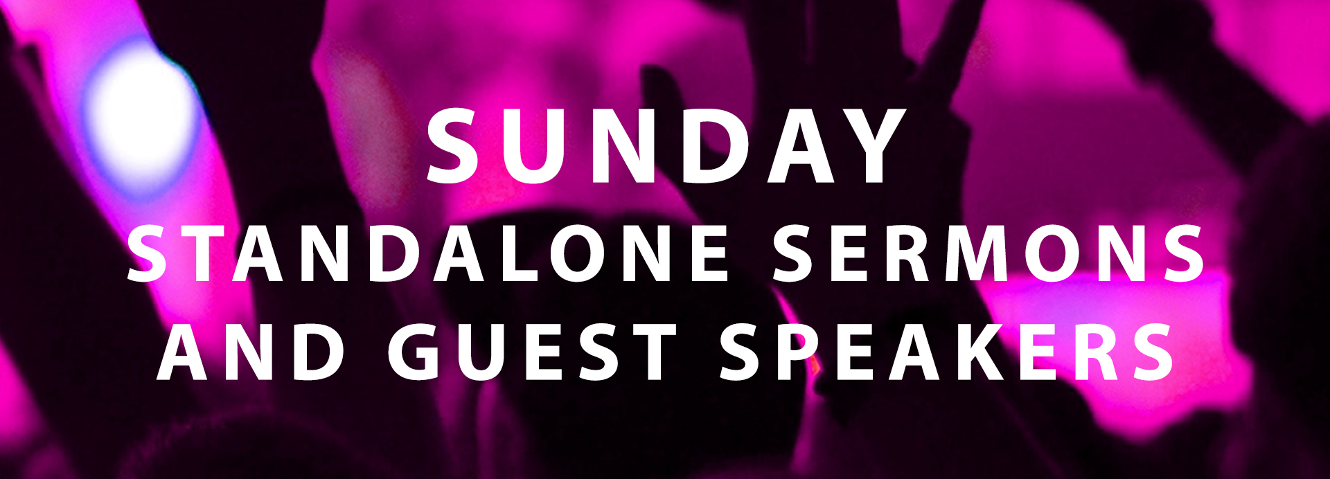 Sunday Standalone Sermons banner.jpg