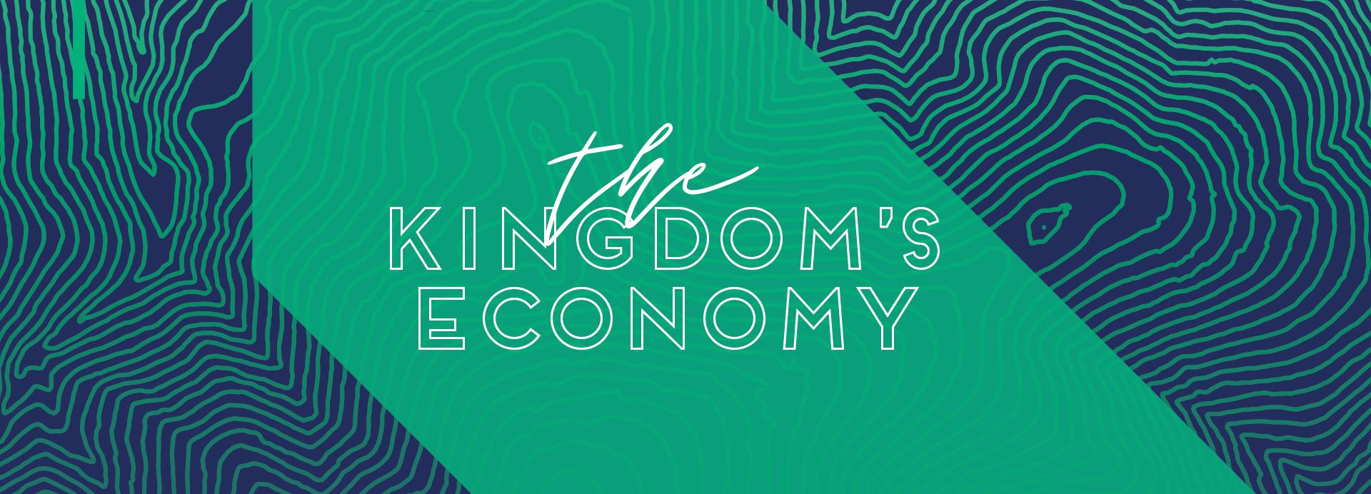Kingdom's Economy banner.jpg