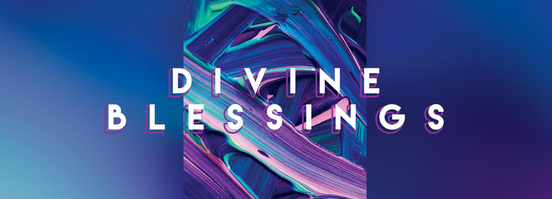 Divine Blessings banner.jpg