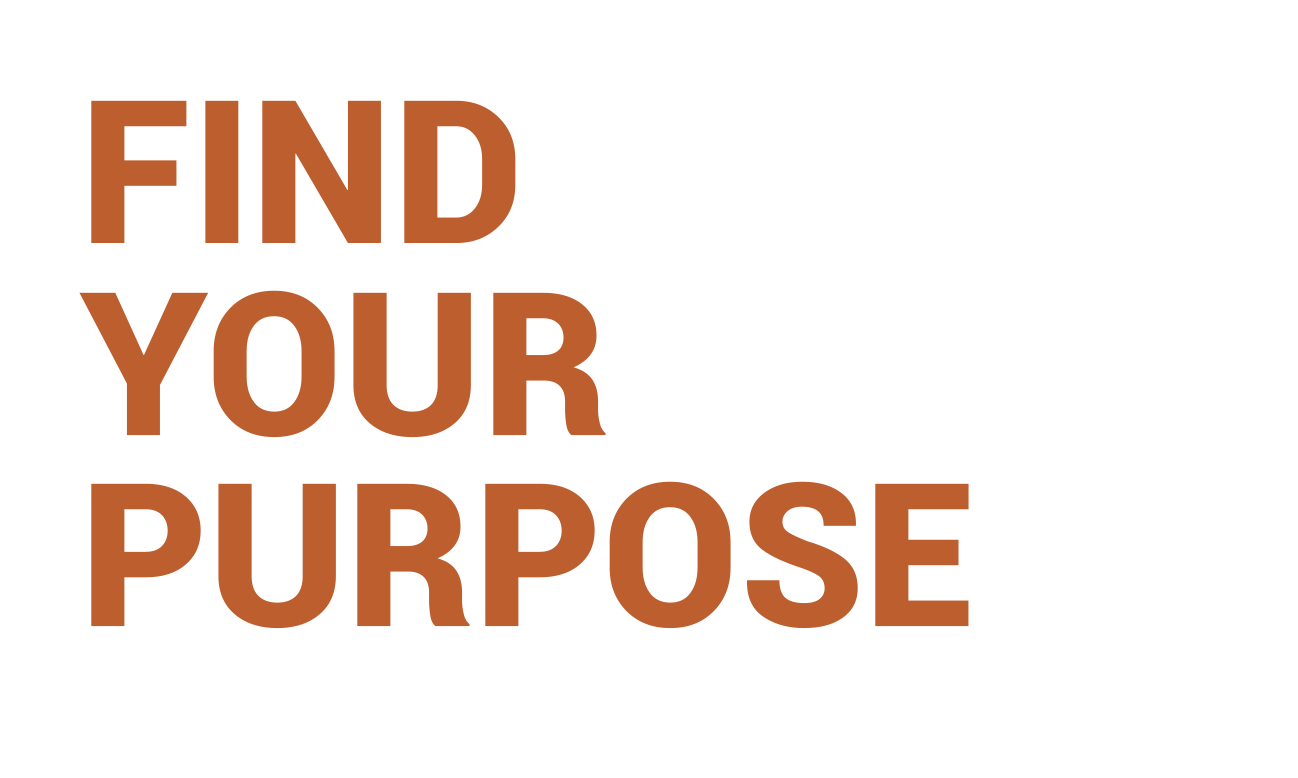 find your purpose.png