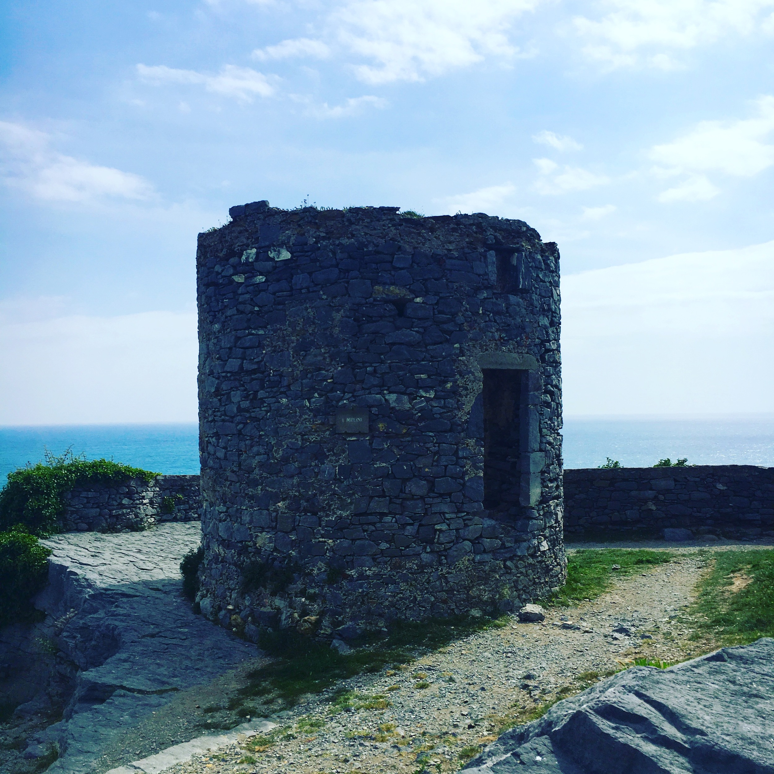 Things to do in Portovenere 9