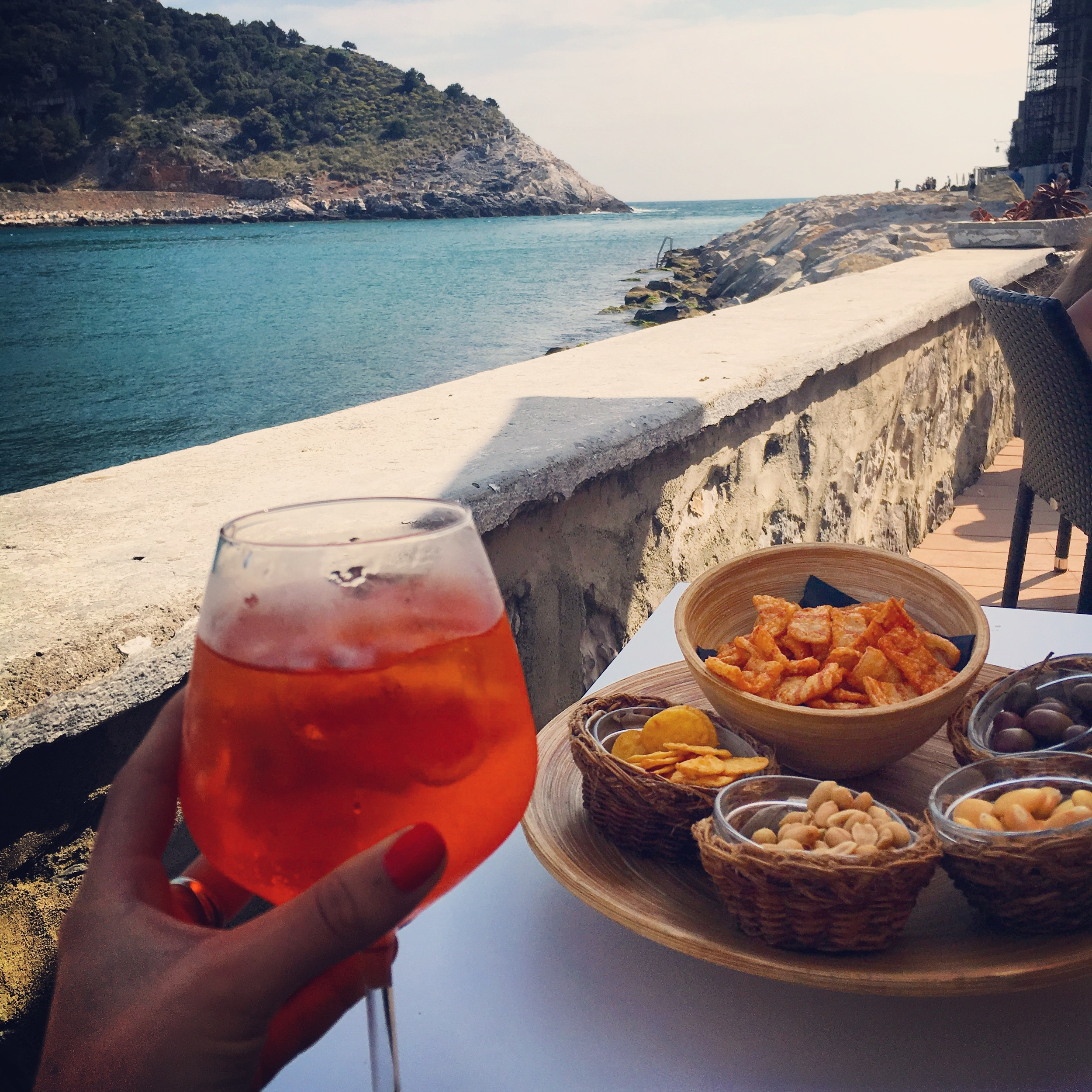 Things to do in Portovenere 11