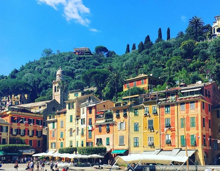 A budget guide to Portofino.jpg