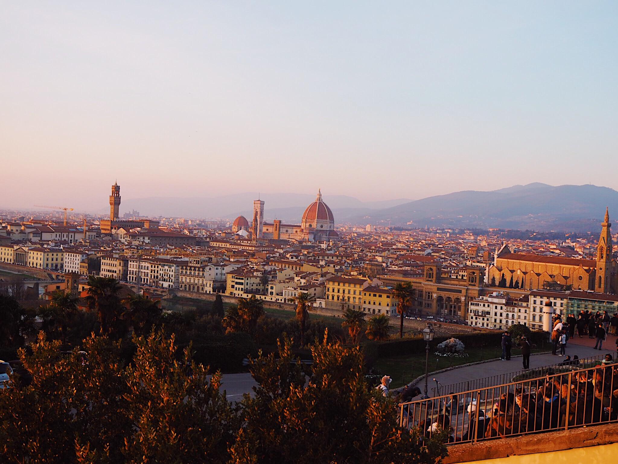 Piazzale Michelangelo .jpg