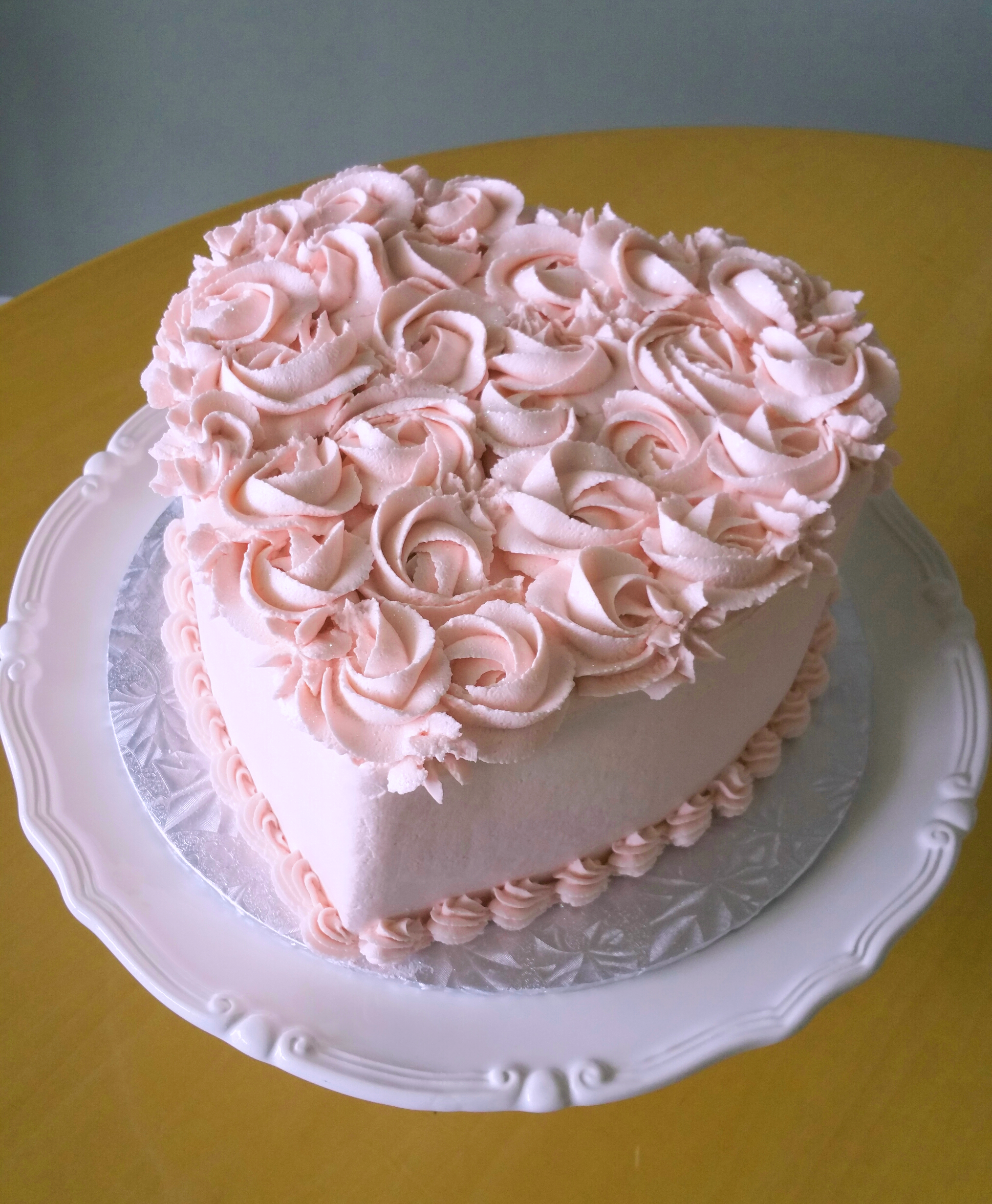 heart cake.png