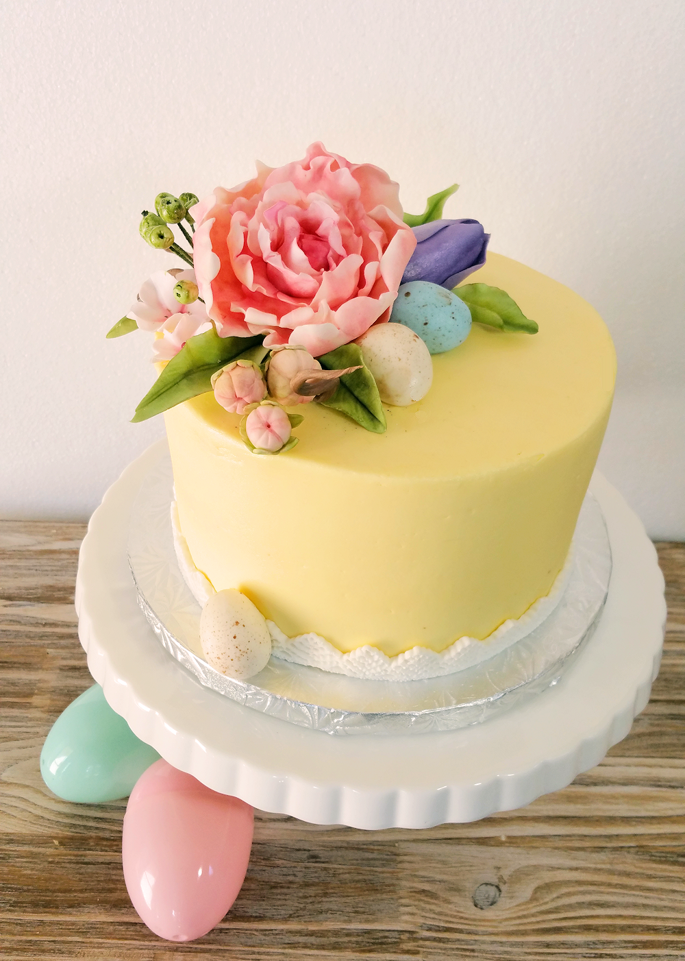 easter cake.png