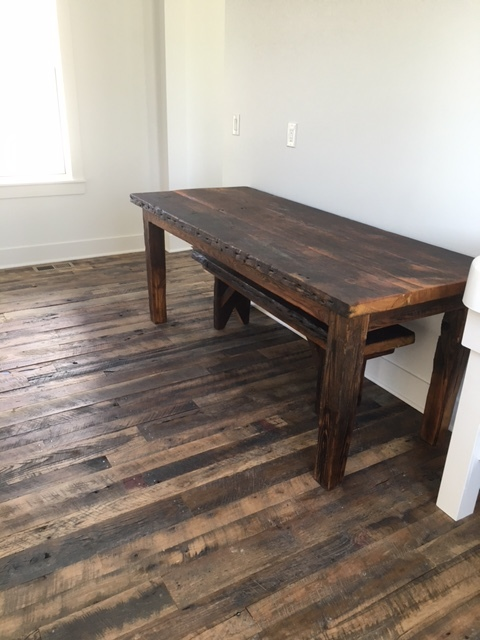 pine table.JPG