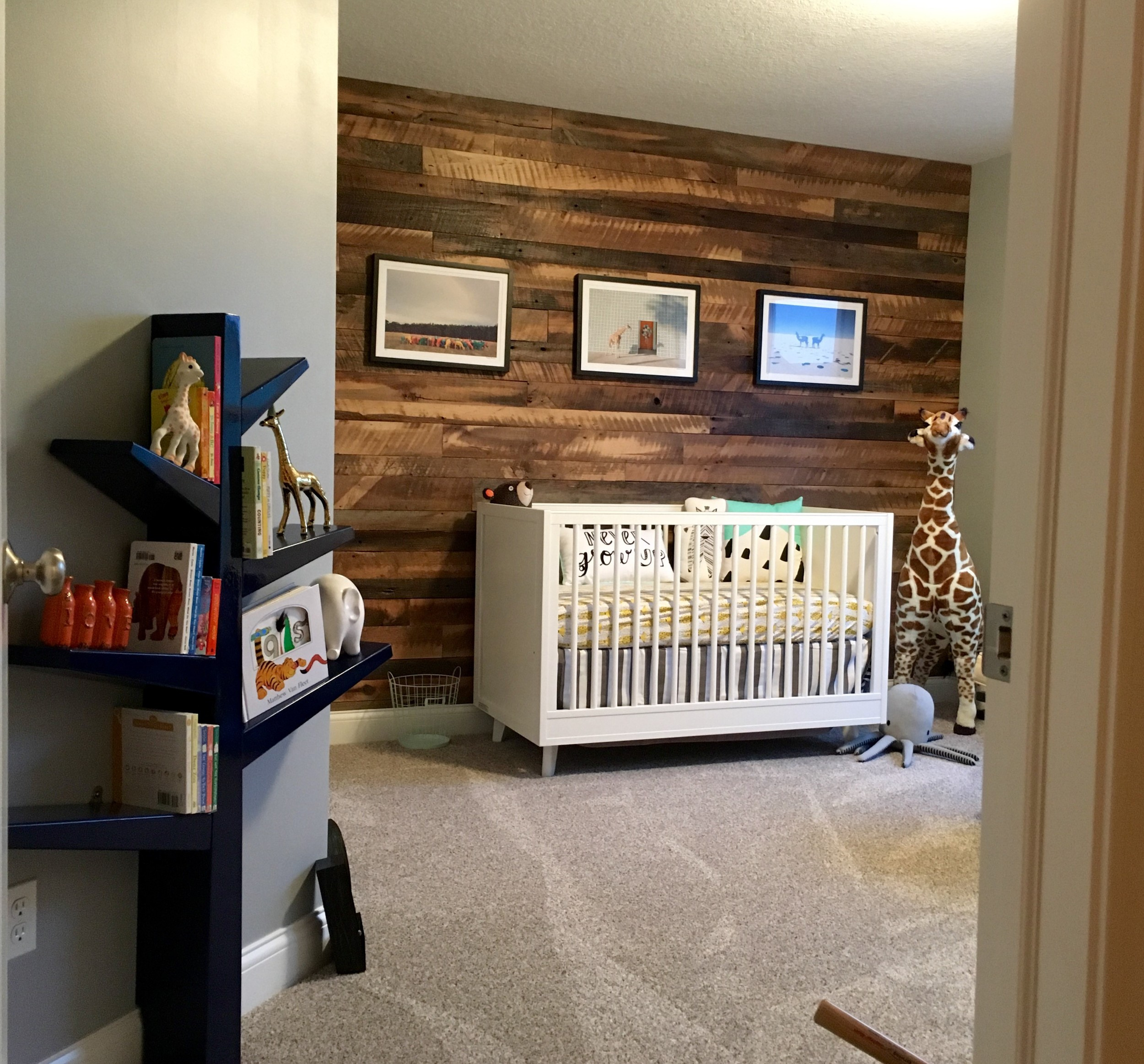 nursery with face-planed weathered boards.jpg