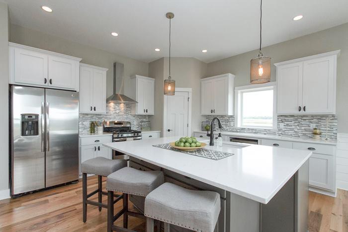 Kitchen_202.jpg