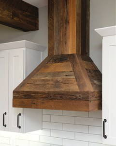 #2 Face Planed Weathered Boards featured in DSM.jpg