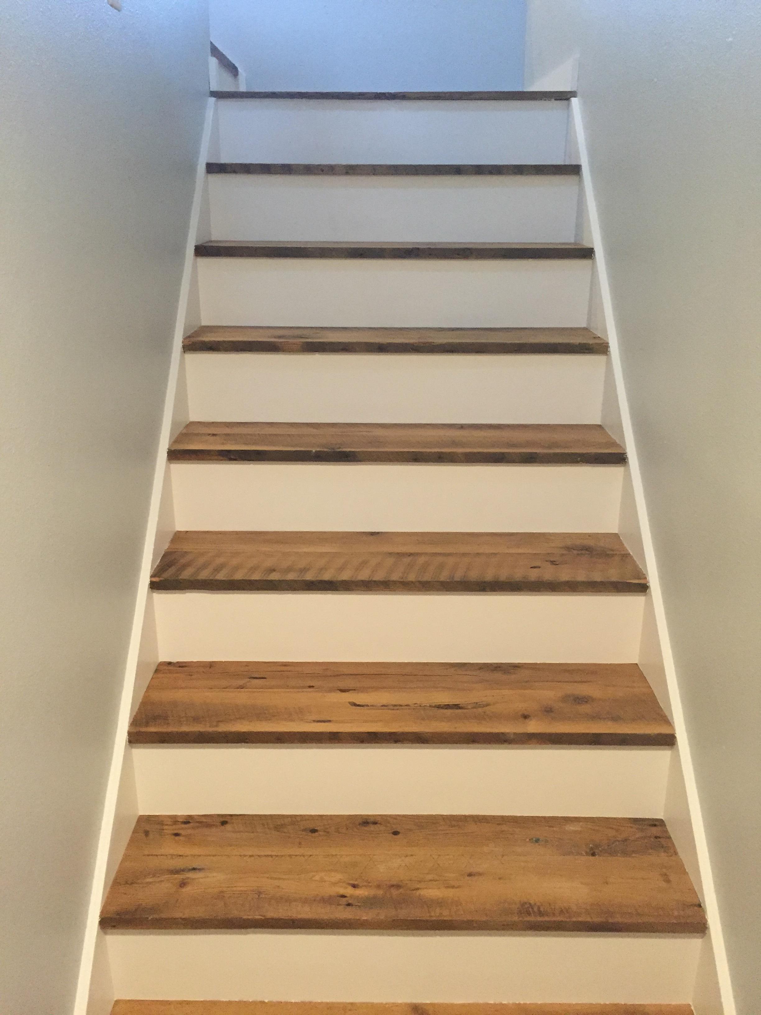 oak stairs (1).JPG